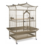 Large Prevue Bird Cage