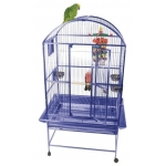 Kasterra Dome Top Bird Cage